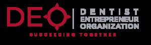 dentist-entrepreneur-organization